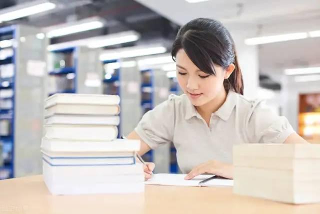 2021年4月台州自学考试时间安排