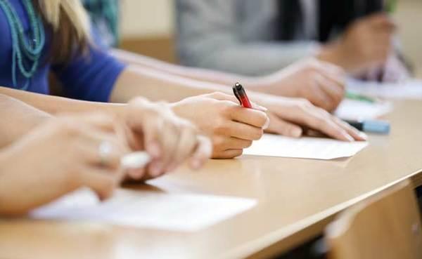 初中文凭可以自考本科吗?需要什么条件?