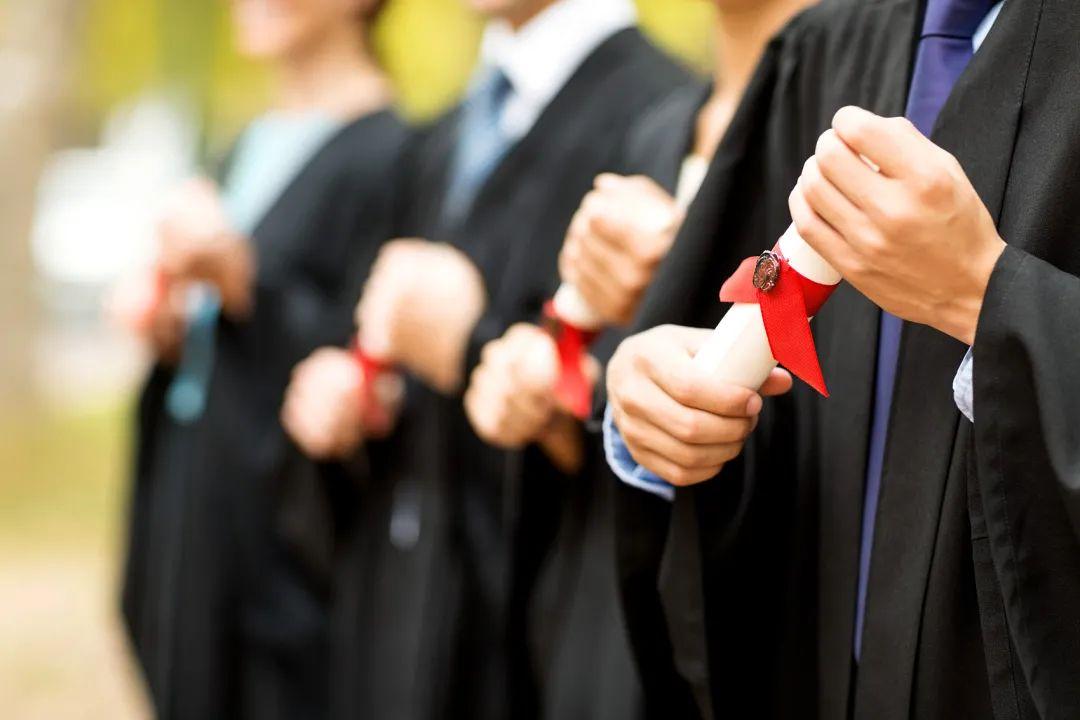 自考怎么规划?怎样才能最快毕业?