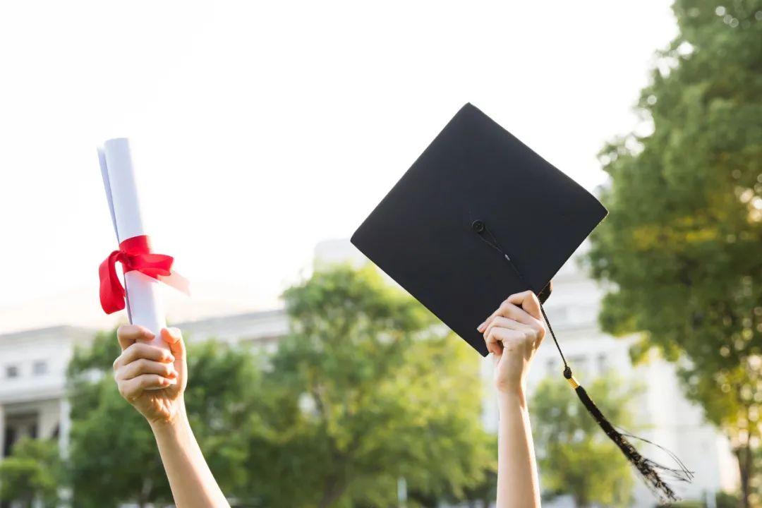 自考毕业后,怎么变更档案里的学历?