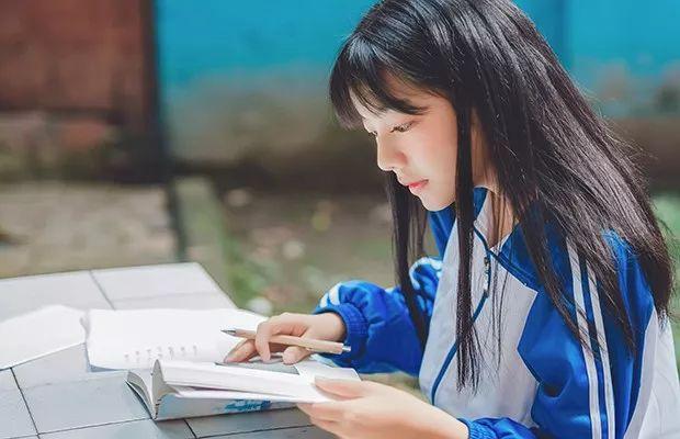 2021年浙江自考本科申请免考有哪些规定?