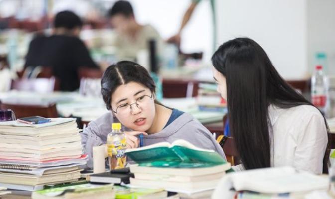 报考时自考专业选错,还能改吗?