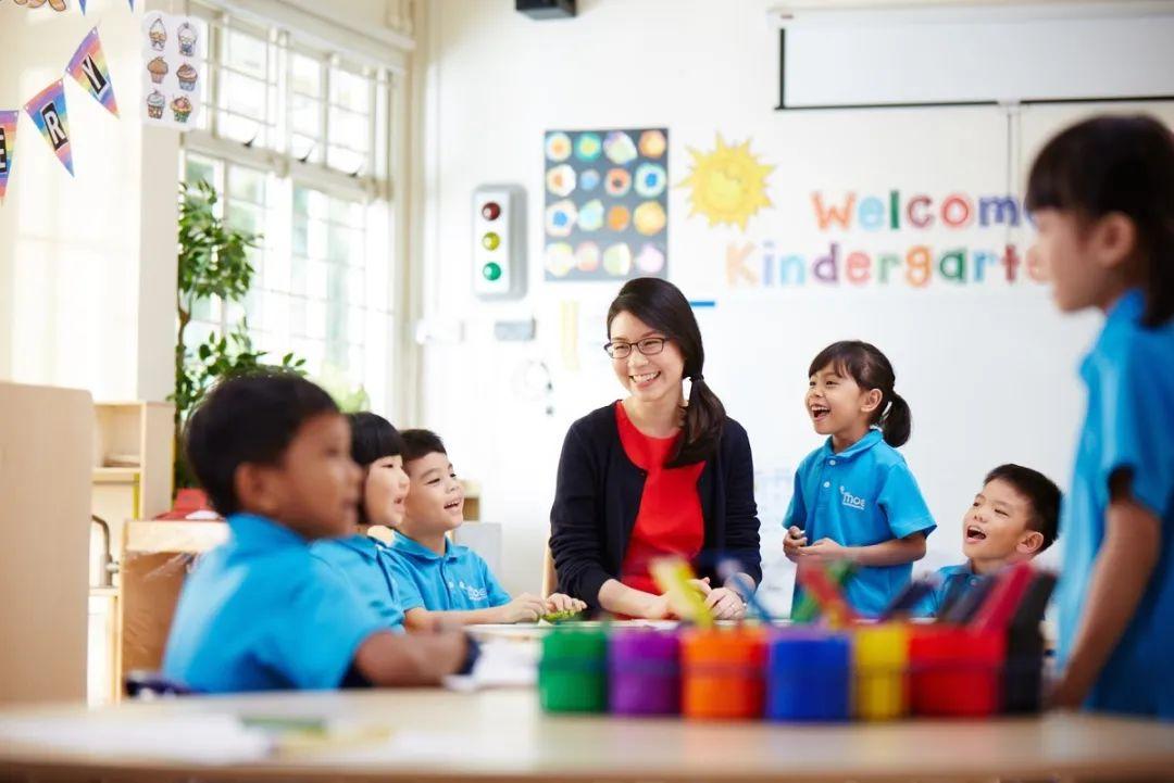 2021年浙江师范大学自考学前教育专业介绍